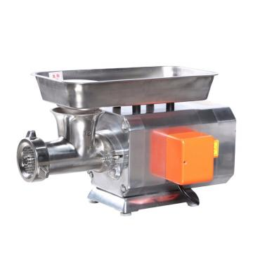 Industrial Grade Heavy Duty Muti-Functional Desktop Meat Grinder Sausage Maker for Milling ...