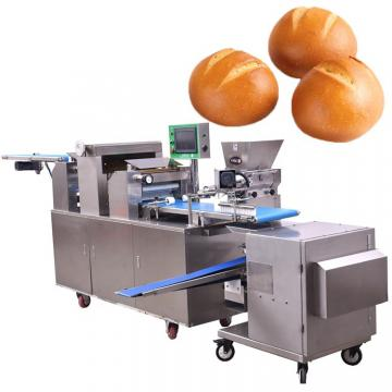 Easy Operate Automatic Batter Breading Machine