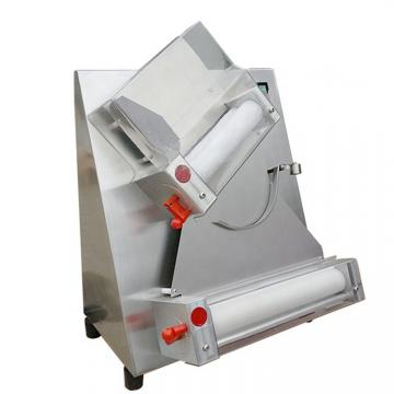 White Top Liner Paper Coater, Pizza Packing Bag Production Line