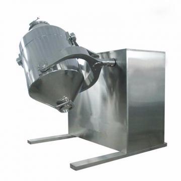 Batter Aicok 5-Quart 500-Watt 6-Speed Piza Dough Mixer (ZMH-15)