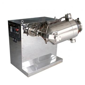 Hand-Crank Blender, Manual Pancake Machine (batter mixer & dispenser)
