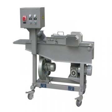 29*11cm Cake Batter Mixer and Dispenser, Manual Pancake Machine