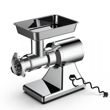 Electric Stainless Steel Meat Grinder HMG-51s