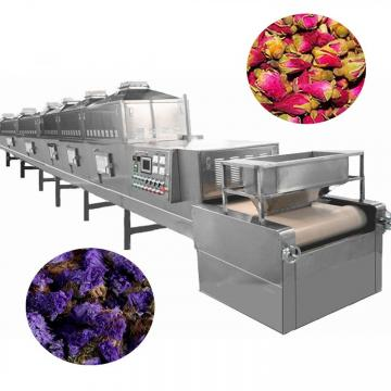 Herb Extraction Spray Drying Equipment