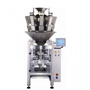 Rice Bagging and Packing Machine with CE