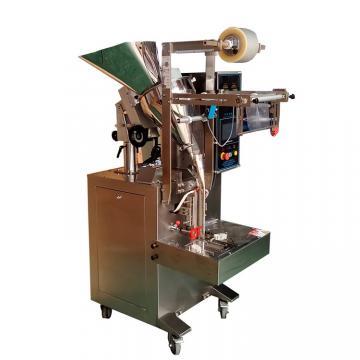 Anhui Yawei Ywb Series Budget CNC Hydraulic Press Brake Machine
